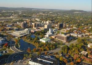 Huntsville3
