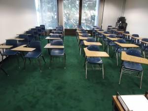 commercial floor cleaning in Huntsville - Now with commercial carpet cleaning in hunstville
