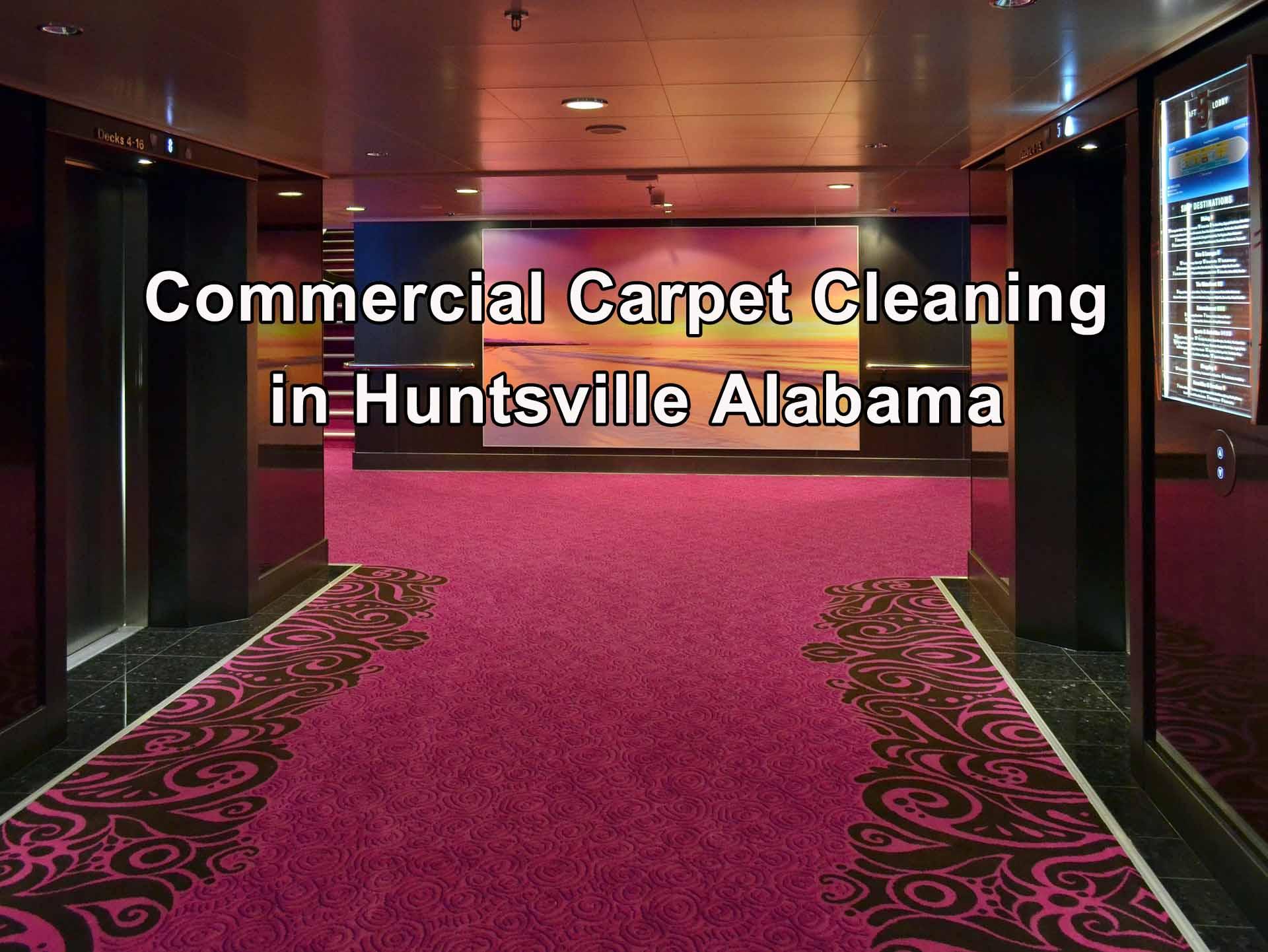 Professional Carpet Cleaning Huntsville Al Carpet Vidalondon