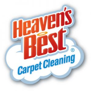 Residential Cleaning in Huntsville - Carpet Cleaning