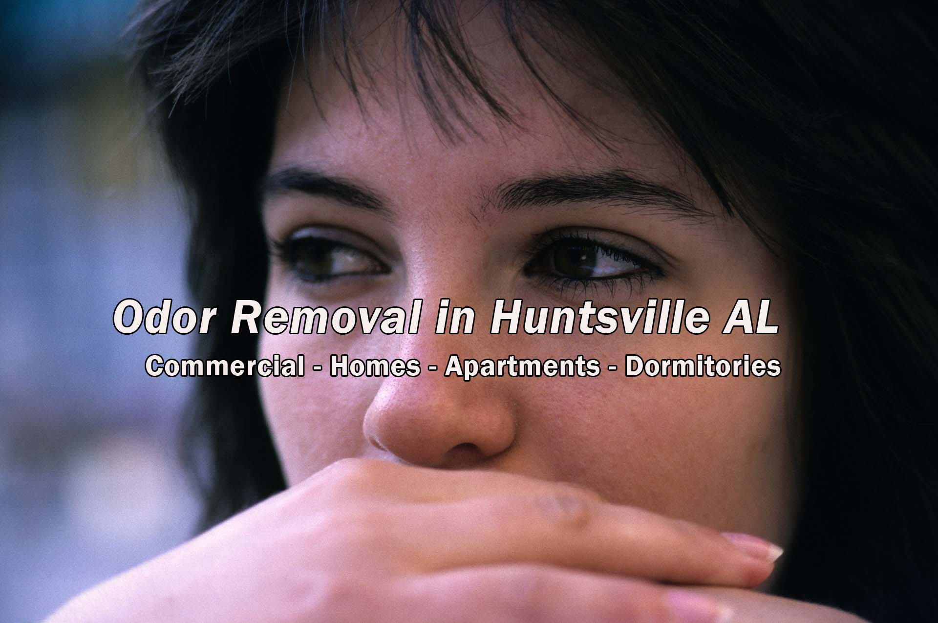 Huntsville al facial