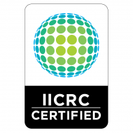 odor removal in Huntsville - IICRC certified