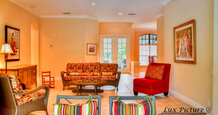 Real Estate Photography By Matt Bilancia At Lux Picture